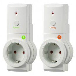 Оптимизатор нагрузки на электросеть «Clusterwin OEL-820»