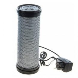 Ультразвуковой прибор «Чистон 2 ПРО» для отпугивания грызунов, крыс, мышей