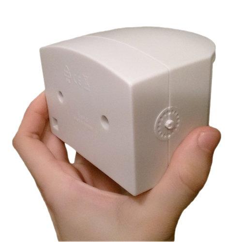 ls 968 ультразвуковой отпугиватель крыс и мышей