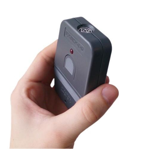 Ls-977 отпугиватель собак ультразвуковой отзывы ультразвуковой отпугиватель мышей купить в ростове