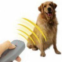 ультразвуковой отпугиватель собак екатеринбург