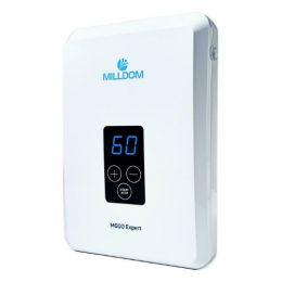 Озонатор-ионизатор воздуха и воды «Миллдом М600 Expert»