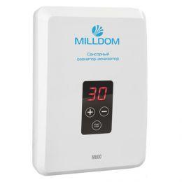 Озонатор-ионизатор воздуха и воды «Миллдом М600»