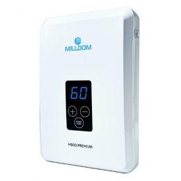 Озонатор-ионизатор воздуха и воды «Миллдом М900 Premium»