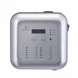 Бытовой озонатор воздуха и воды «Happy Life HL-S2»