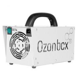 Промышленный озонатор воздуха «Ozonbox Air-3»