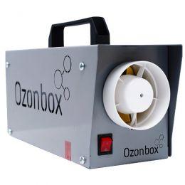 Промышленный озонатор воздуха «Ozonbox Air-5»