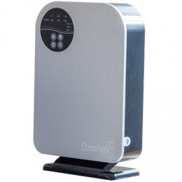 Озонатор-ионизатор воздуха и воды «Ozonbox AW700 Premium»