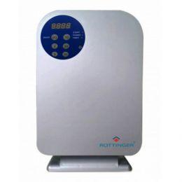 Бытовой озонатор воздуха и воды «Rottinger»