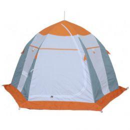 Палатка-зонт для зимней рыбалки «МИТЕК Нельма-3»