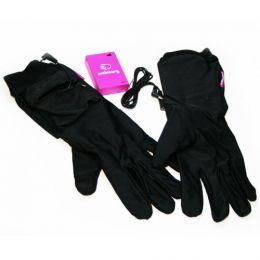 Внутренние перчатки с подогревом  «Pekatherm GU900» (размер S)