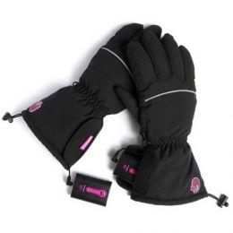 Перчатки с подогревом «Pekatherm GU920» (размер M)