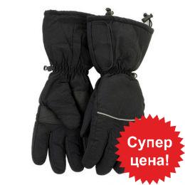 Перчатки с подогревом «RedLaika RL-P-03» (размер S/M)