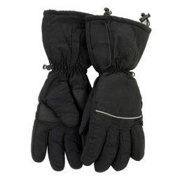 Перчатки с подогревом «RedLaika RL-P-03» (размер XXL)