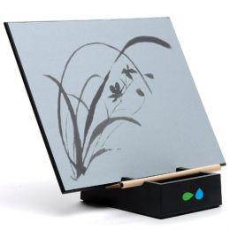 Планшет для рисования водой «Акваборд» (Buddha Board Original)