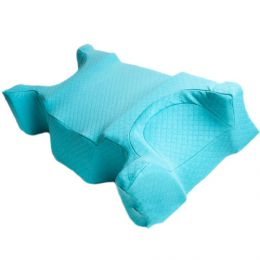 Подушка от морщин «LoliDream»