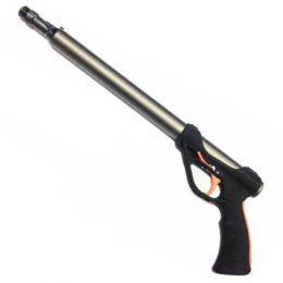 Пневматическое подводное ружье «Пеленгас 45+»