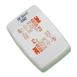 Сменный фильтр «3М 6035»