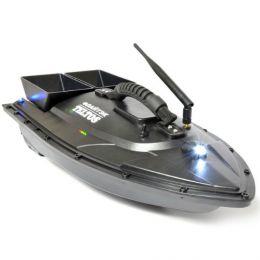 Прикормочный кораблик «Flytec»