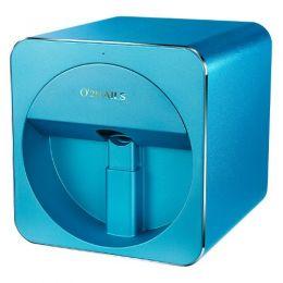 Принтер для ногтей «O2Nails FULLMATE X11 Blue»