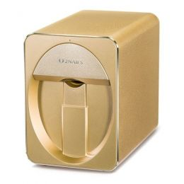 Принтер для ногтей «O2Nails H1 Gold»