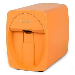 Принтер для ногтей «O2Nails M1 Orange»