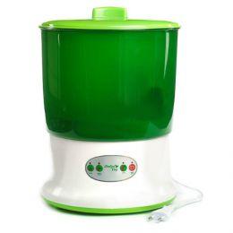 Автоматический проращиватель семян «ДоброСад DS01 PRO Здоровье»