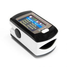 Портативный пульсоксиметр (сканер сосудов) «АнгиоСкан-01П»