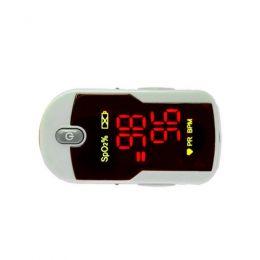 Пульсоксиметр «ChoiceMMed MD300C12»