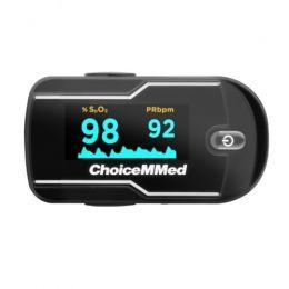 Пульсоксиметр «ChoiceMMed MD300C21C»