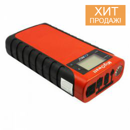 Пуско-зарядное устройство «CARKU E-Power-43»
