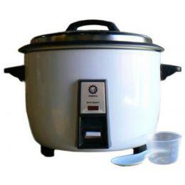 Электрическая рисоварка «Foodatlas 8L»