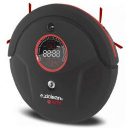 Робот-пылесос «e.ziclean® Bot Pets»