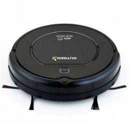 Робот-пылесос «GUTREND JOY 90 Pet»