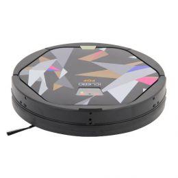 Робот-пылесос «iClebo Pop Magic YCR-M05-P3»