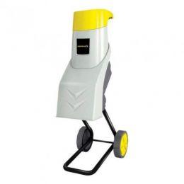 Садовый электрический измельчитель веток «Champion SH250»