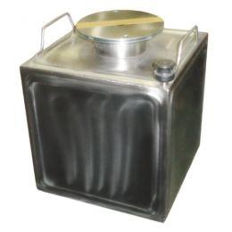 Перегонный куб на 15 литров