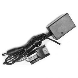 Набор для подключения щеток «Burner 5» к АКБ с автоматическим управлением