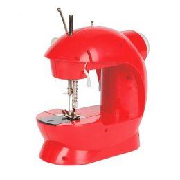 Мини швейная машинка «Помощница»