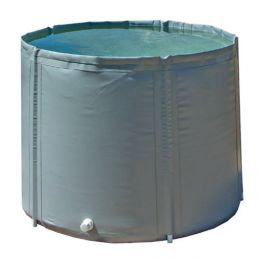 Складная бочка «EKUD» на 100 литров