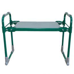 Складная садовая скамейка-перевертыш «Green»
