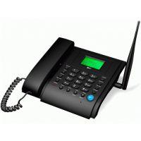 Стационарные GSM телефоны