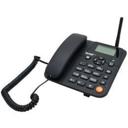 Стационарный сотовый GSM телефон «Termit FixPhone 3G»