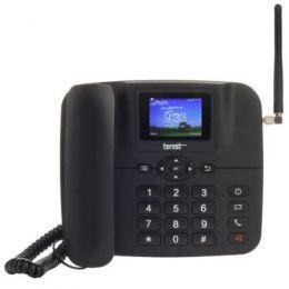 Стационарный сотовый GSM телефон «Termit FixPhone LTE LiTE»