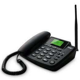 Стационарный сотовый GSM телефон «Termit FixPhone v2» rev.4