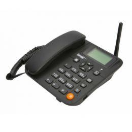 Стационарный сотовый GSM телефон «Termit FixPhone v2» rev 3.1.0