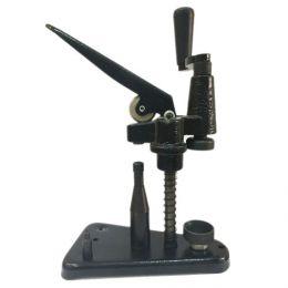 Станок для снаряжения патронов 12 калибра «УПС-7 Магнум»