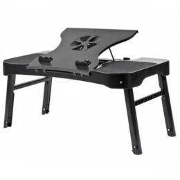 Столик для ноутбука «Smart Bird PT-32A»