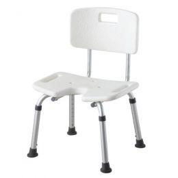 Стул для ванны и душа «BS Seat»