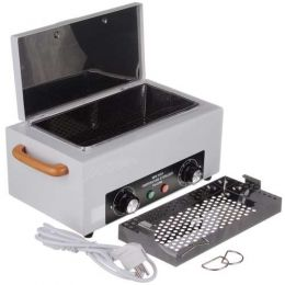 Сухожаровой шкаф «Sanitizing Box CH-360T»